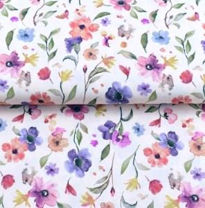 patchworkstoffe stoffe g nstig online kaufen stoff flausen regine wiemer onlineshop f r. Black Bedroom Furniture Sets. Home Design Ideas
