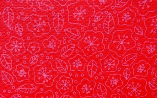patchworkstoffe-basics-rot-rosa-pink-rost-farbtoene-designs-stoff-flausen