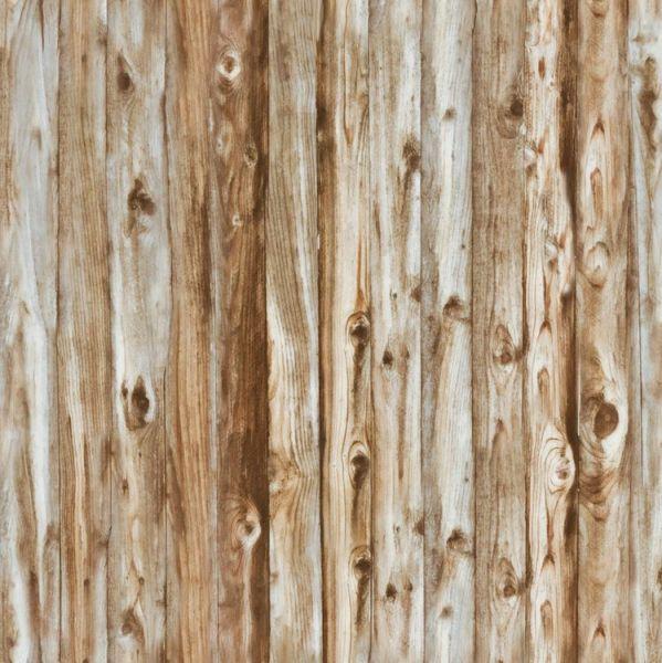 Diverse Holz Holzoptik Planken Bretter Patchworkstoff