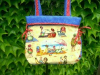 Fruit_Ladies_Tasche
